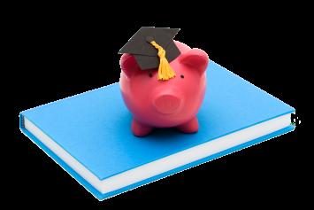 Scholarship Bank