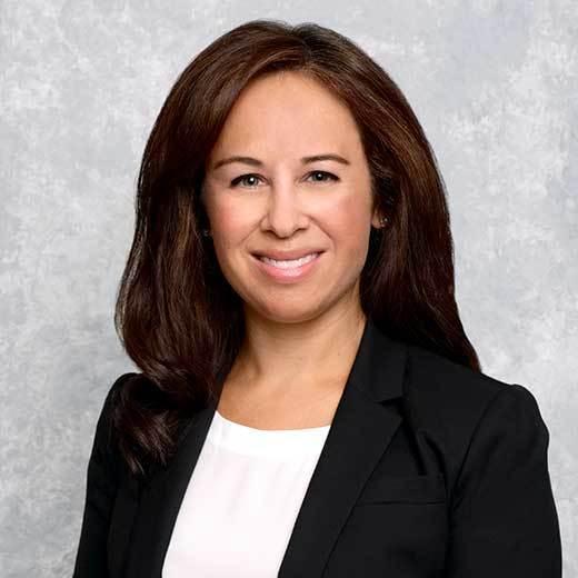 A profile image of Amanda Hall.